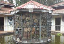 Photo of Landmine Museum, Landmine Museum Cambodia, Landmine Museum Travel Guide & Tours